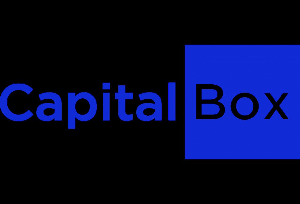 capital box