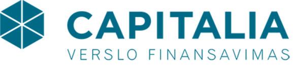 capitalia2